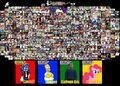 SBLBRcasters.jpg