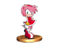 Amy Rose Trophy.png
