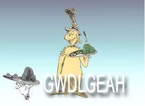 GWDLDEAH