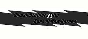 Smash Brothers Elite Title