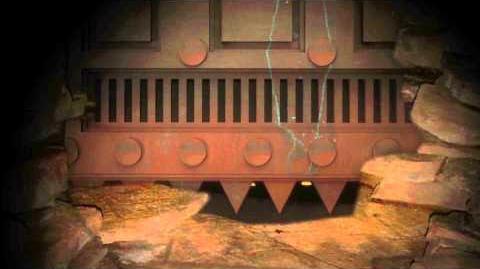 CinderFallFan64/ERBoH Season 3 Is Coming October 7th