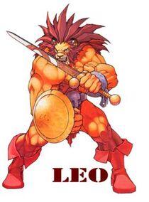 280px-Leo 001