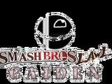 Smash Bros. Lawl Gaiden