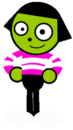 1-dee-excited-pbs-kids-transparent.png