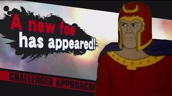 Best Magneto Moveset - Lawl of the Dead