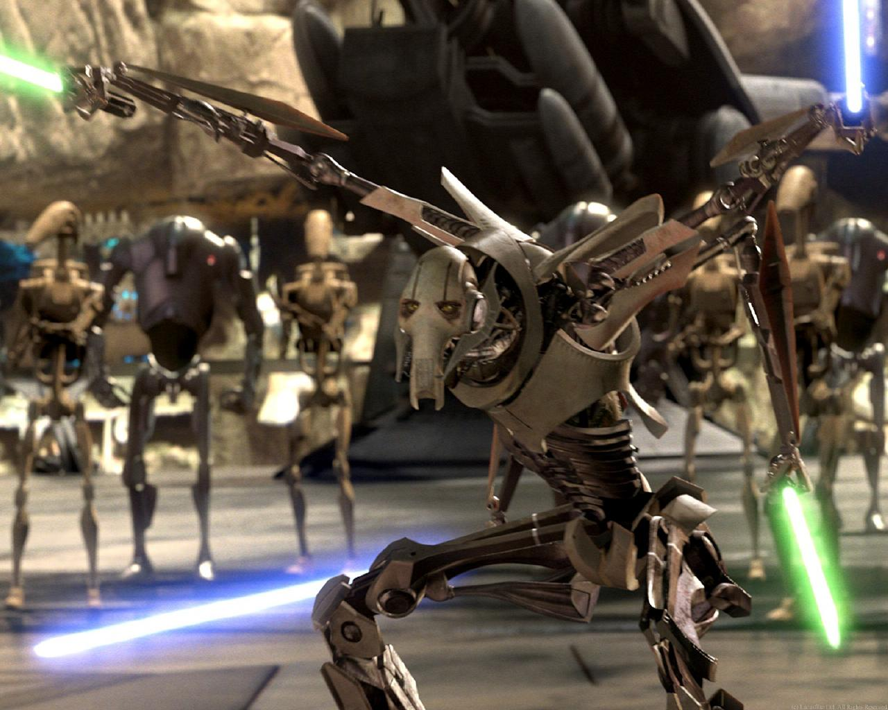 Uncategorized Pictures Of General Grievous general grievous world of smash bros lawl wiki fandom powered grievous