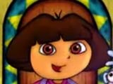 Dora (Dora No More)