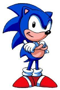 SU Sonic