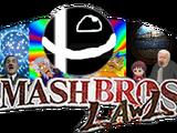 Smash Bros. Lawl