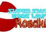 Super Smash Bros Lawl: Roadkill