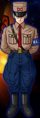 165px-Blue dbz-341