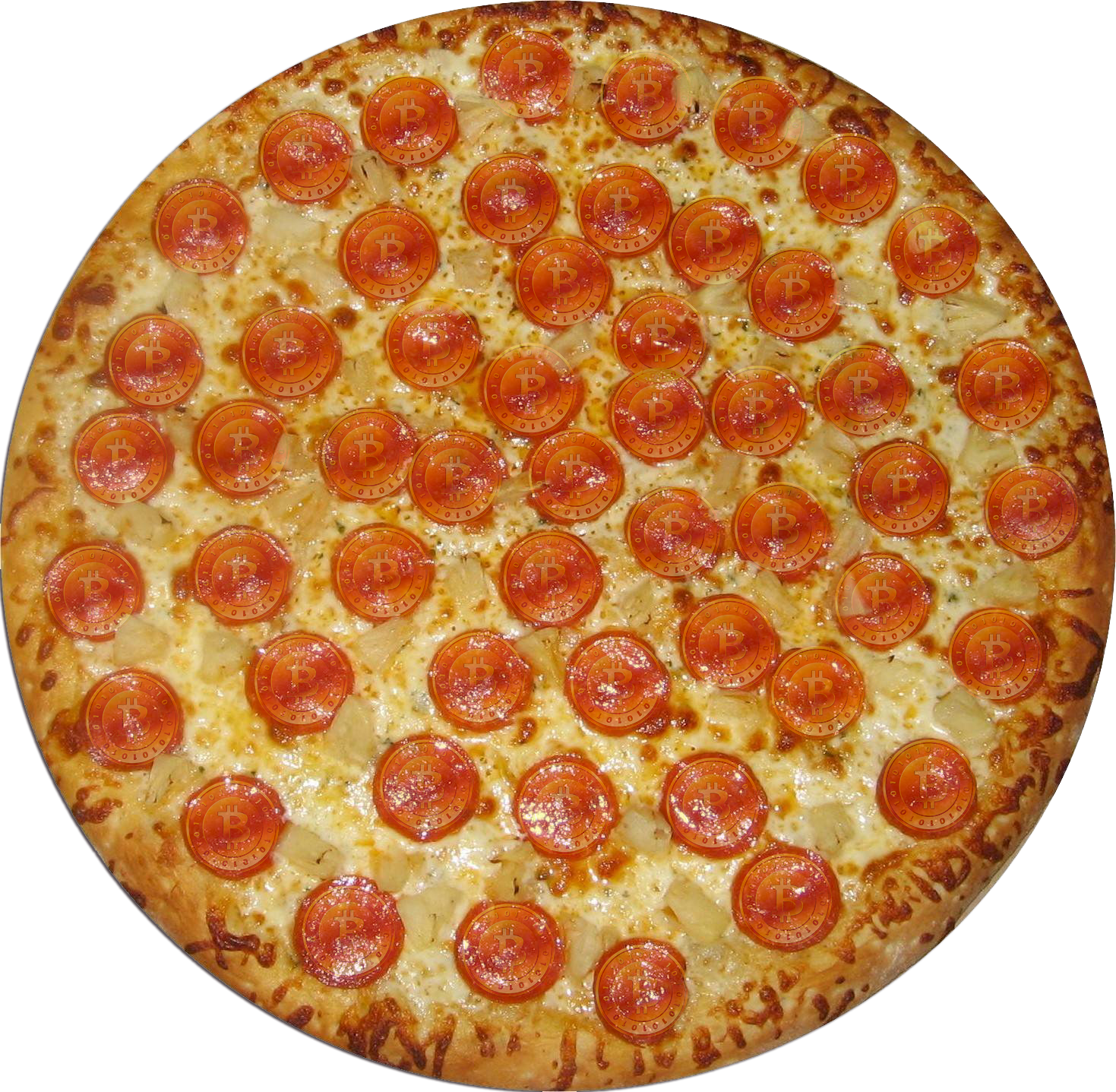 image pizza png world of smash bros lawl wiki fandom nerd clipart smiley face nerf clip art free