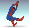 60's Spiderman.png