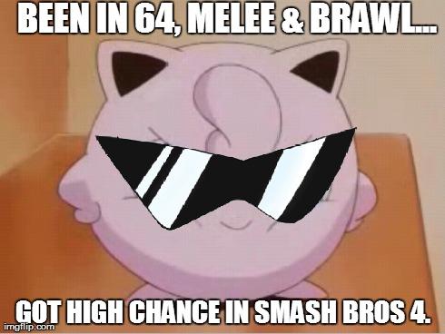 File:Jigglypuff High Chance in Smash Bros 4.jpg