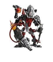LEGO® Hero Factory - DRILLDOZER $15 00