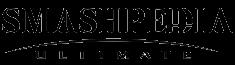 スマブラSP 攻略 Wiki