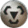 MetalEnSymbolBIG