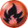 FireEnSymbolBIG
