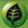 GrassEnSymbolBIG