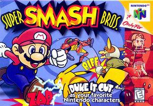 Super-smash-bros-n64-boxart