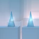 SmashHit PyramidCrystal