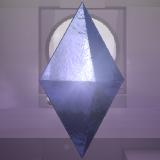 SmashHit OctahedronCrystal