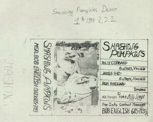 File:Cassette-1988-nothing-ever-changesa2.jpg