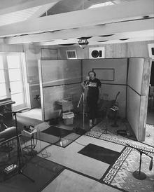Ogilala Studio