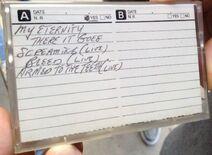 Cassette-1988-5-song-demo-for-joe-shanahan-metroa