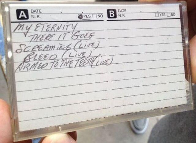 File:Cassette-1988-5-song-demo-for-joe-shanahan-metroa.jpg