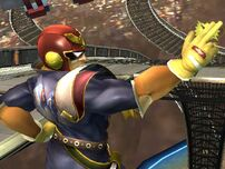 Sk profiles captain falcon by tigura-d4853js-1-