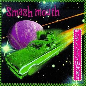 Fush Yu Mang Smash Mouth Wiki Fandom Powered By Wikia