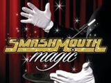 Magic (album)