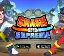 Smash Supreme Wiki