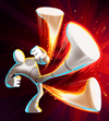 Kickflurry icon charged-0
