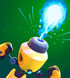Bot mortar icon charged-0