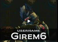 Girem6