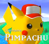 EnterPimpachu