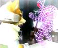 Thumbnail for version as of 15:20, August 29, 2008