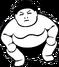 Sumo Wrestlers logo