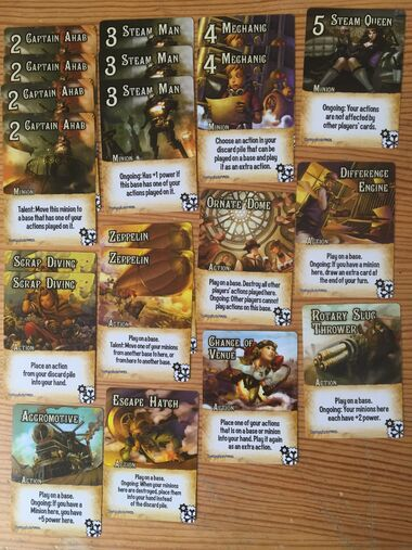 File:Steampunks.jpg
