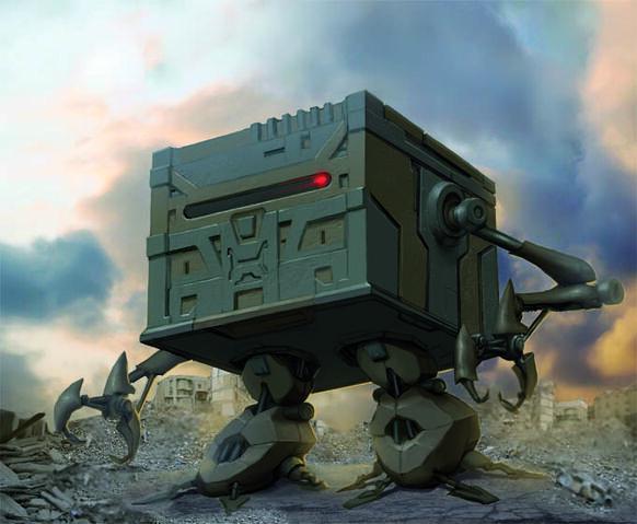 File:Warbot art.jpg