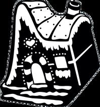 Grimm's Fairy Tales logo