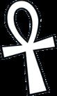 Ancient Egyptians logo