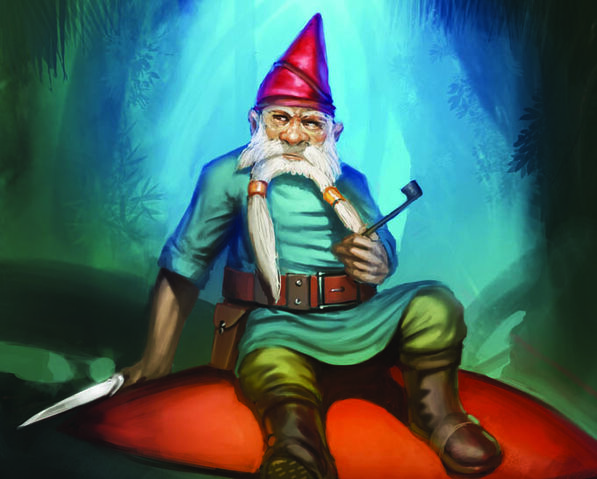 File:Gnome art.jpg