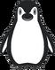 Penguins logo 2