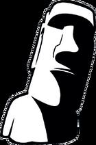 Polynesian Voyagers logo