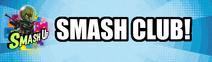 Smash Club Banner