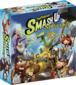 Smash-Up-Munchkin-3D-Box