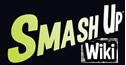 Smash Up Wiki